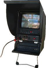 Sewer Camera Video Inspection Longmont
